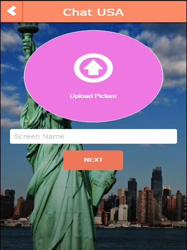 玩免費遊戲APP|下載USA Chat app不用錢|硬是要APP