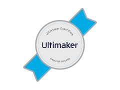 Ultimaker Essentials - Light