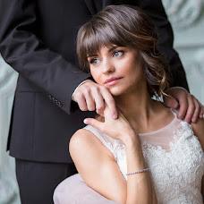 Wedding photographer Viktoriya Vasilevskaya (vasilevskay). Photo of 19.11.2018