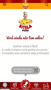 Bitela Pizza - náhled