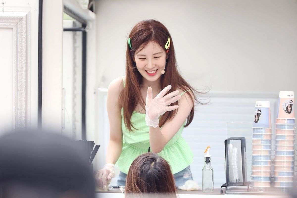seohyun8