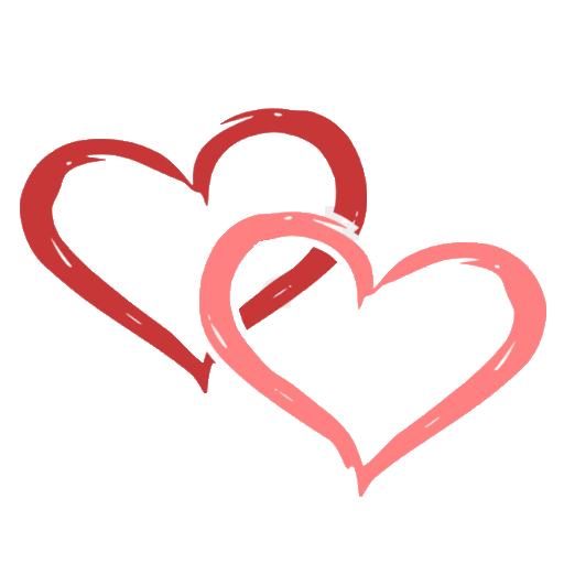 cherryblossom.com dating aasi alainen nainen