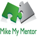 MikemyMentor icon
