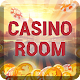 Mobile Casino: Best Room Slot Machines
