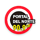 Radio Portal del Norte 90.9 FM Download for PC Windows 10/8/7