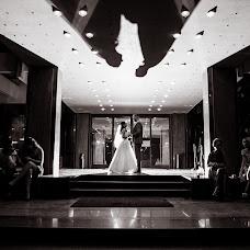 Wedding photographer Raluca Balan (ralucabalan). Photo of 12.10.2017