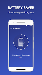Deep Cleaner – Cleaner, Booster & Apps Manager 3