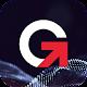 GamaLife Meeting 2020 APK