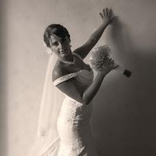 Wedding photographer Tengiz Khucishvili (Teng). Photo of 05.11.2016