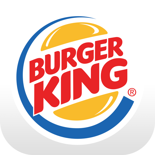 Burger King - Portugal (app)