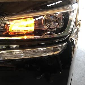 ソリオバンディット MA36S 29年式4WDのカスタム事例画像 おぎちゃんさんの2019年01月05日14:25の投稿