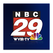 NBC29 News Now