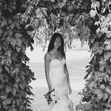 शादी का फोटोग्राफर Roman Serov (SEROVs)। 09.08.2013 का फोटो