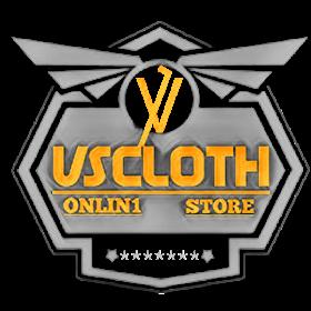 VSCLOTH