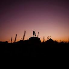 Fotógrafo de casamento Lidi Lenart (Lidi001). Foto de 28.03.2018