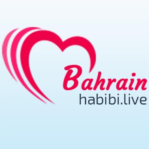 Bahrain seznamka