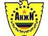 Dégraissage prévu à l'Anzhi