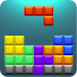 Block Brick.. file APK for Gaming PC/PS3/PS4 Smart TV