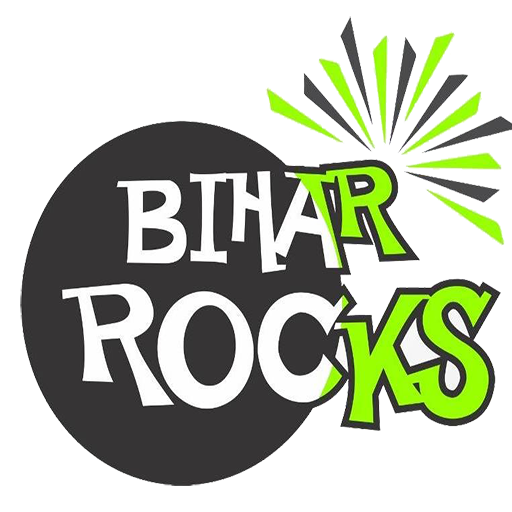 Bihar Rocks
