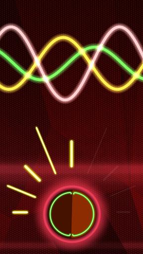 Code Triche The Virus - l'appel au secours APK MOD screenshots 3