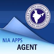 NIA Intermediary - Apps on Google Play