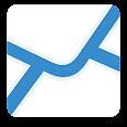 freenet Mail - E-Mail Postfach und Kontakte
