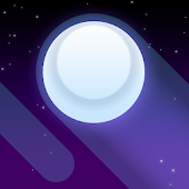 Rolling Ball - slide puzzle game