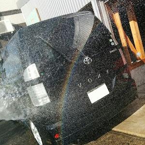 ヴォクシー AZR60G TRANS-Xのカスタム事例画像 中川蒼大@86&VOXYさんの2018年09月22日16:38の投稿