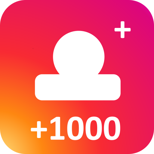 Real Followers Pro for Instagram + QR-Code Tags
