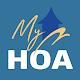 My HOA for PC-Windows 7,8,10 and Mac