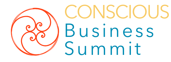 Conscious Business Summit Logo