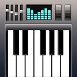 My Piano icon