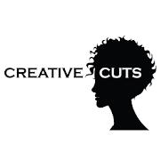 Creative Cuts