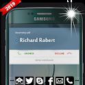 LED Flashlight Alerts - Flash Notifications Alerts icon