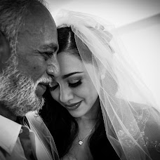 Wedding photographer Moisés Otake (otakecastillo). Photo of 07.11.2017