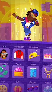 Partymasters – Fun Idle Game 1.2.7 Download APK Mod 3