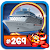 # 269 New Free Hidden Object Game Christmas Cruise file APK Free for PC, smart TV Download