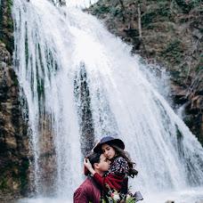Wedding photographer Katerina Pichukova (Pichukova). Photo of 30.03.2018