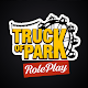Truck Of Park: RolePlay para PC Windows