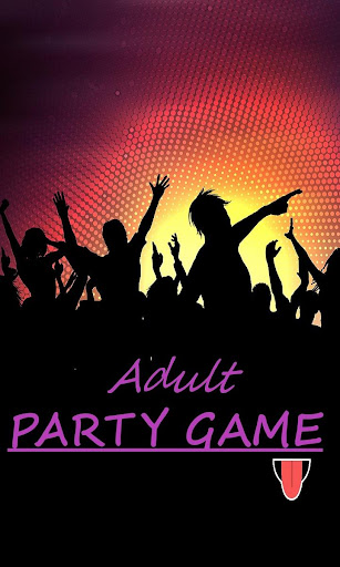 Adult Party Game 1.4 screenshots 6