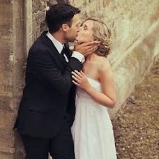 Wedding photographer Yuliya Mayer (kaunitar). Photo of 07.11.2012