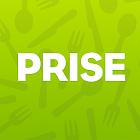 Prise – eet deals in de buurt icon