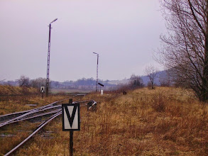 Photo: Strzegom