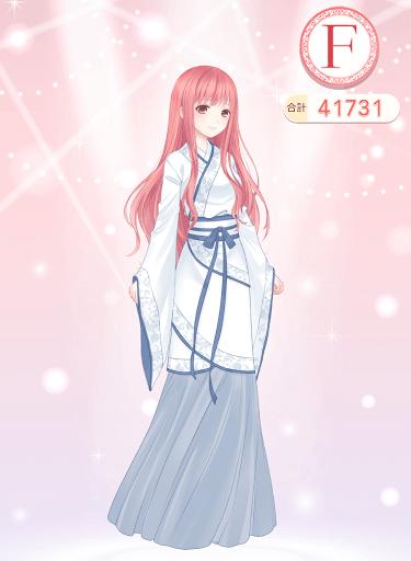 プリンセス9-4