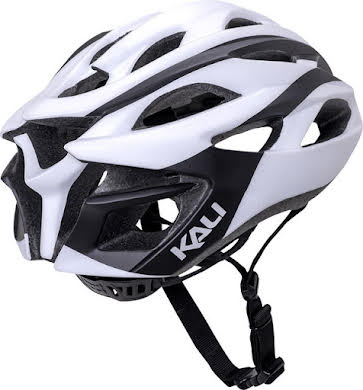 Kali Protectives Ropa Road Helmet alternate image 0