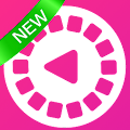 Flipa mini For Flipagram APK