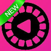 Tải Flipa mini For Flipagram APK