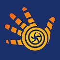 Handy Photo icon