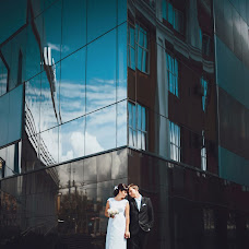 Wedding photographer Irina Donskova (IrinaDonskova). Photo of 30.07.2013