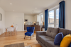 Central Serviced Apartments in Hounslow